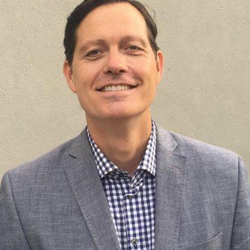Jonathon Angell, advisor
